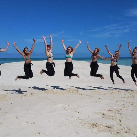 Cairns Dive Centre: photo3.jpg