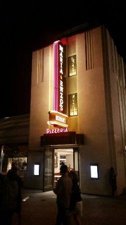 Florida central, FL: Pizza Ponte