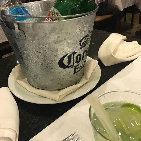 Paulista Grill : photo0.jpg