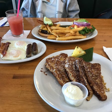 Big City Diner: photo0.jpg