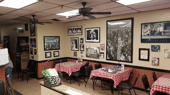 Lenny's NY Pizza: 20180202_185212_large.jpg