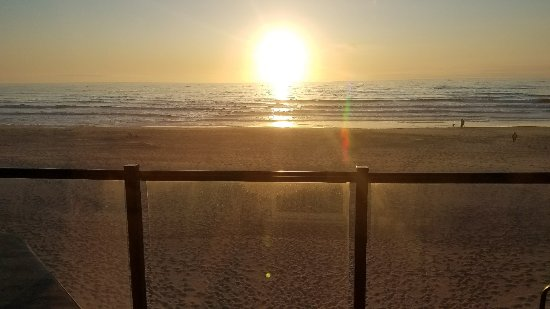 Starfish Manor Oceanfront Hotel: FB_IMG_1505441083418_large.jpg