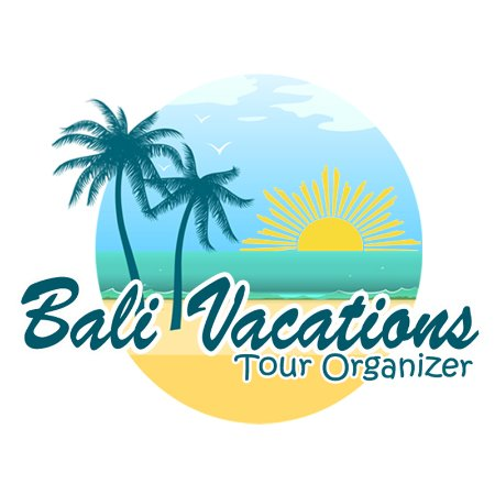 Bali Vacations Tour Organizer
