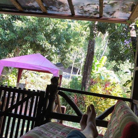Romyen Garden Resort: photo0.jpg