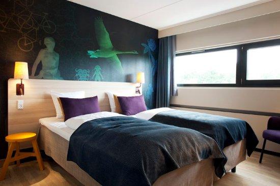 Scandic Hvidovre (Danmark) - Hotel - anmeldelser - sammenligning af priser - TripAdvisor