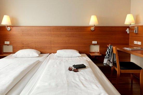 Scandic Hvidovre $111 ($̶2̶0̶3̶) - 2018 Prices & Hotel Reviews - Copenhagen, Denmark - TripAdvisor