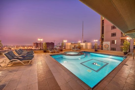 Grandeur Hotel Updated 2018 Reviews Price Comparison Dubai United Arab Emirates Tripadvisor