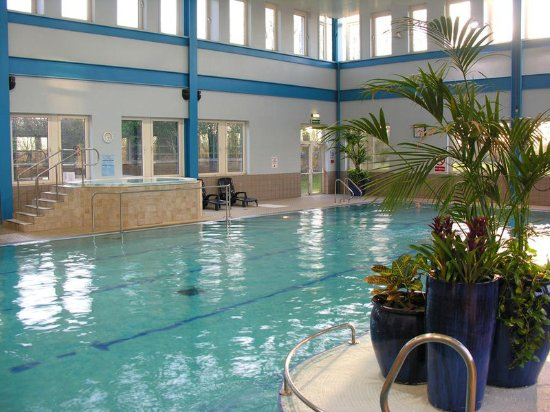 Kents Hill Park Training And Conference Centre Updated 2018 Hotel Reviews Price Comparison