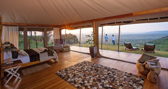 ELEWANA LOISABA TENTED CAMP Updated 2020 Prices