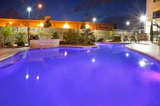 Staybridge Suites Dfw Airport North Updated 2018 Hotel