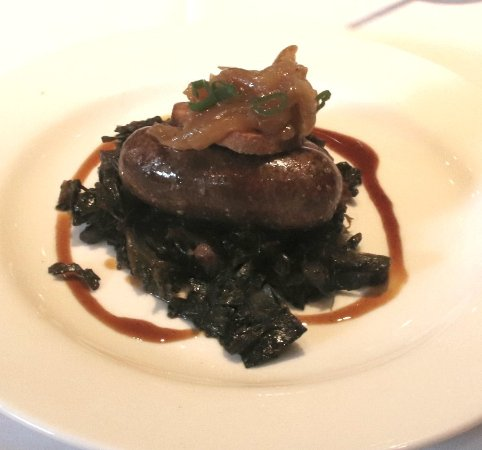 Emeril's New Orleans: Homemade Andouille and Boudin Sausages