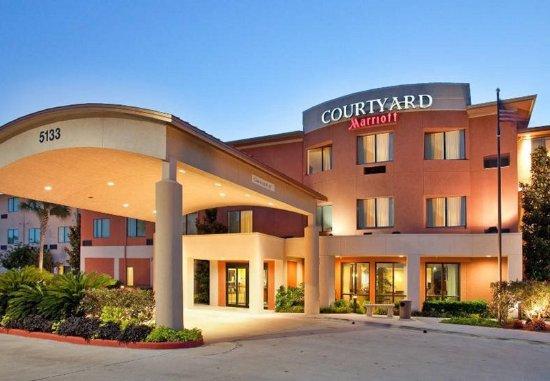 The 10 Closest Hotels To Padre Island National Seas Corpus Christi Tripadvisor