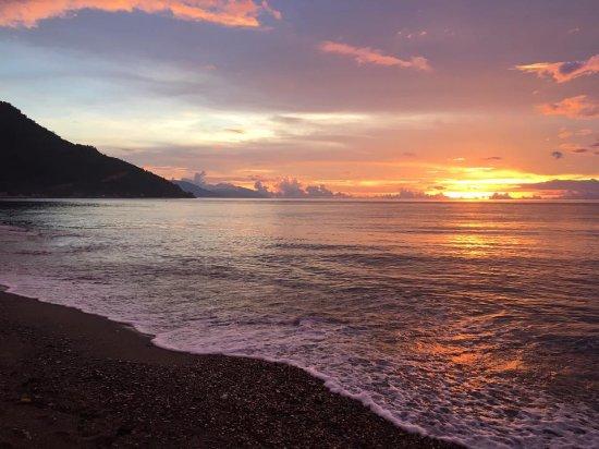 Sunset At Aninuan Beach Resort Updated 2019 Reviews