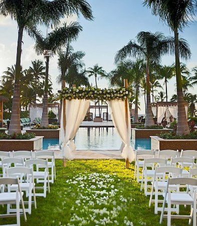 Aruba Marriott Resort & Stellaris Casino: Other