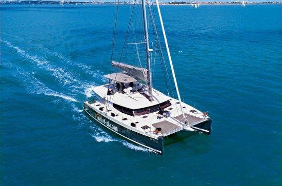 Viator Exclusive: Santorini Luxury ...