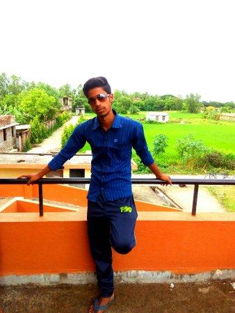 I'm a moushini village