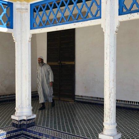 Marrakech, Morocco: photo1.jpg