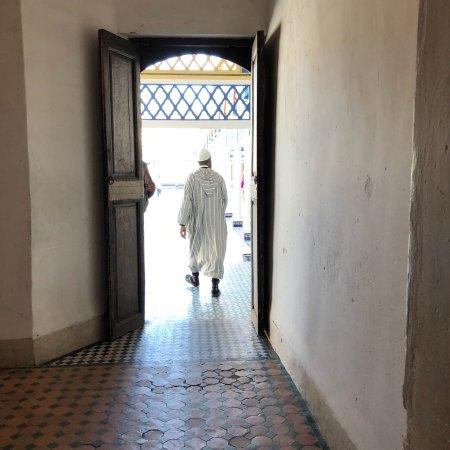 Marrakech, Morocco: photo3.jpg
