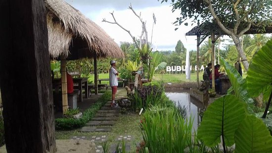 Bali Bintang Trips