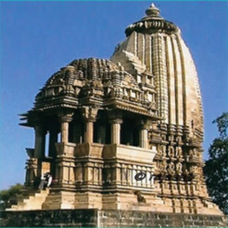 Delhi Rajasthan Tour Planner Offers Budget rajasthan Tour packages