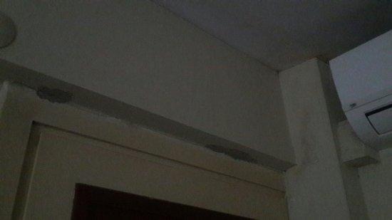 Hotel Temizay: 20180203_091520_large.jpg