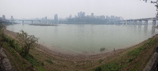Taixing, China: 20180130_142527_large.jpg