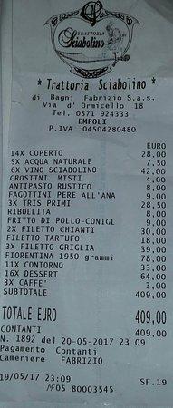 Restaurant Sciabolino: 2018-02-03 08_large.jpg