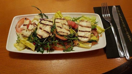 Coast to Coast Restaurant Photo