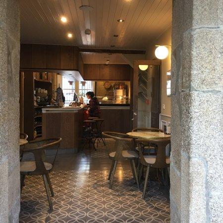 Costa Vella Hotel: photo2.jpg