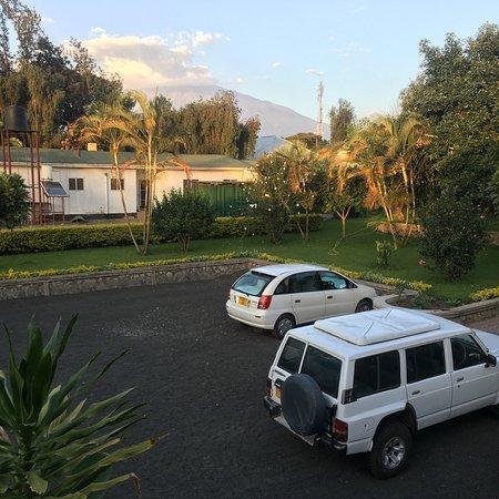 Tumaini Cottage: photo1.jpg
