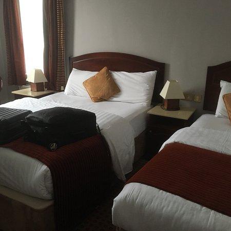 Cassidys Hotel: photo0.jpg