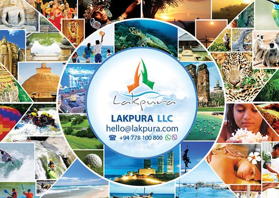 Lakpura Travels
