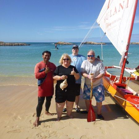 Hawaiian Ocean Adventures: photo0.jpg