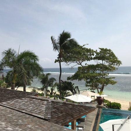 Anse Forbans, Îles Seychelles : photo9.jpg