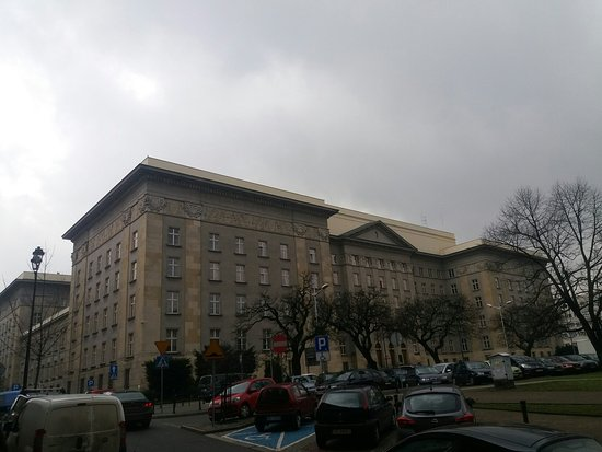 Silesian Parliament
