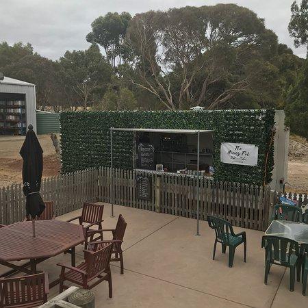 Kingscote, Australia: photo2.jpg