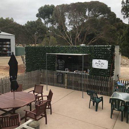 Kingscote, Australia: photo4.jpg
