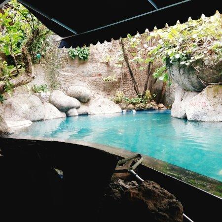 Bandung Short Vacation