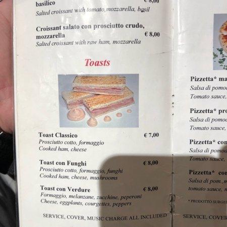 Gran Caffe Chioggia : photo2.jpg