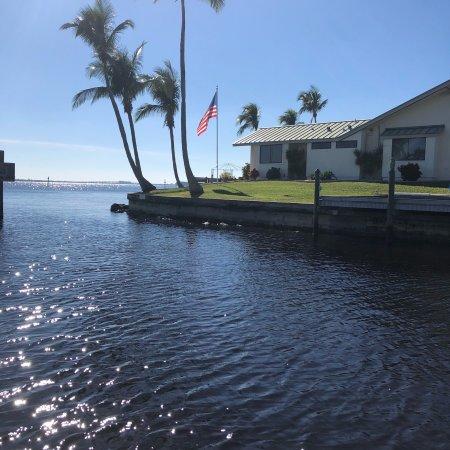 Rainbow Boat Rentals
