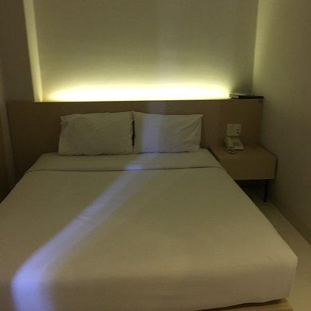 Green Peace Hotel: photo2.jpg
