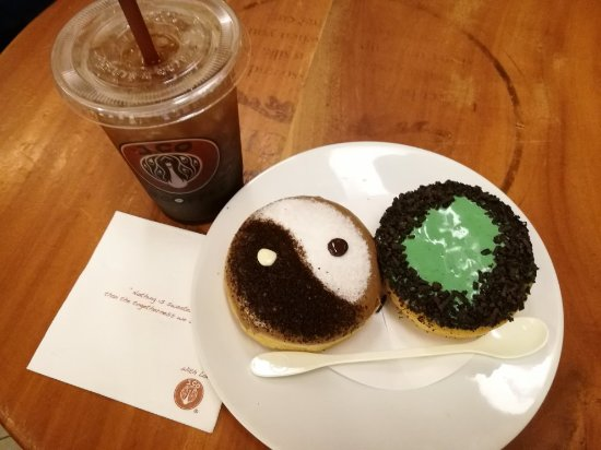 J.Co Donuts, Coffee and yogurt : IMG_20180202_094837_large.jpg