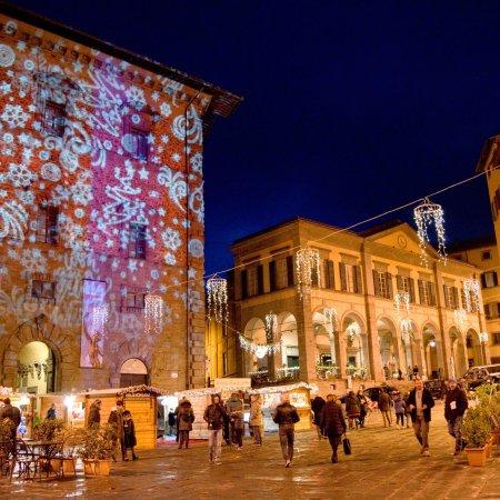 Piazza Garibaldi: photo0.jpg