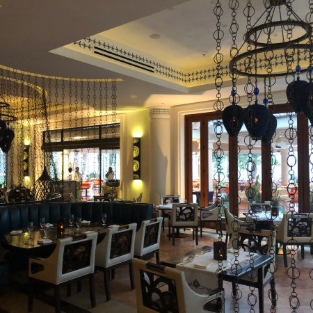 Authentic Mexican and Latin Cuisine with spectacular views ...