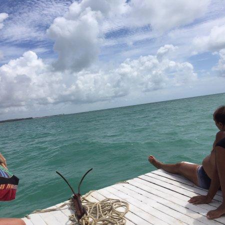 État d'Alagoas : photo1.jpg