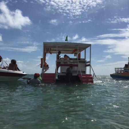 État d'Alagoas : photo2.jpg