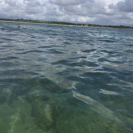 État d'Alagoas : photo3.jpg