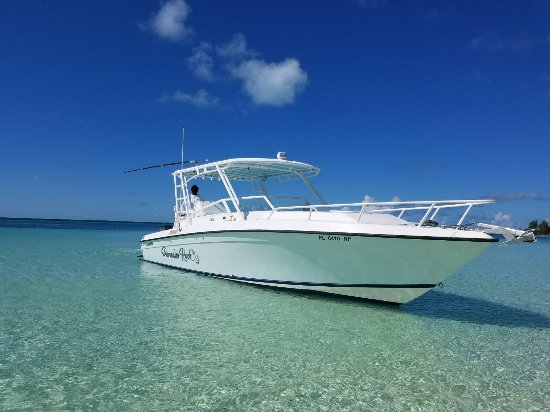 Great Guana Cay: getlstd_property_photo