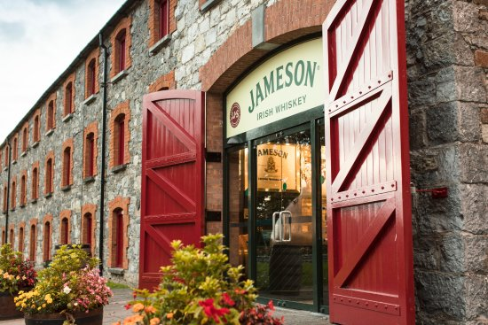 332153f1a2b07c Jameson Distillery Midleton - 2019 All You Need to Know BEFORE You Go (with  Photos) - TripAdvisor