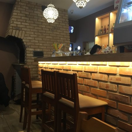 Kuchnia Polska Przemysl Restaurant Reviews Photos